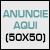 anuncie50.jpg.420a577b38346be522644ae0a7