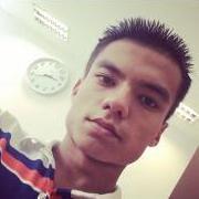 leoo_10