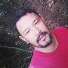 fabinho_s