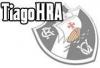 tiagohra